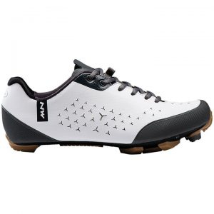 NORTHWAVE ROCKSTER MTB SHOES 2021 WHITE